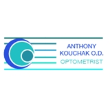 Dr. Anthony Kouchak