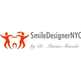 Smile Designer NYC