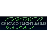 Chicago Bright Smiles