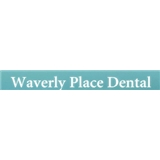 Waverly Place Dental
