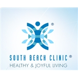 Adult & Geriatric Psychiatry at South Beach Clinic