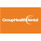 Group Health Dental