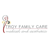 Troy Family Care