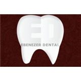 Ebenezer Dental