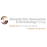 Edwards Hair Restoration and Dermatology Group