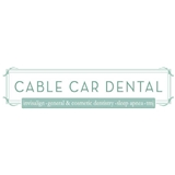 Cable Car Dental