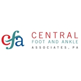 Central Foot and Ankle Associates, PA
