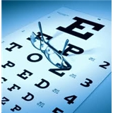 Bay Ridge Family Eyecare