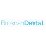 Brosnan Dental