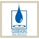 Grekin Skin Institute