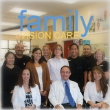 Family Vision Care - Dr. Gary Sneag & Associates