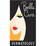 Bella Cara Dermatology