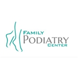 Family Podiatry Center