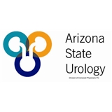 Arizona State Urology
