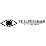 Ft. Lauderdale Eye Associates