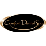 Comfort Dental Spa