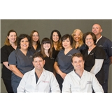 ENT Specialists of Austin (formerly Fyfe ENT)