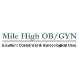Mile High OB/GYN