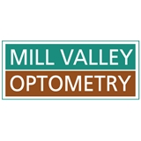 Mill Valley Optometry