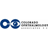 Colorado Ophthalmology Associates