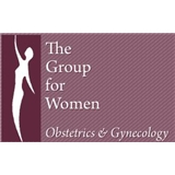 The Group for Women