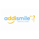 Addismile Dental