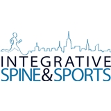 Integrative Spine and Sports