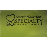 North Houston Specialty Physicians - Peakwood