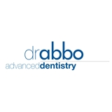 Dr. Abbo Advanced Dentistry