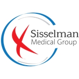 Sisselman Medical Group