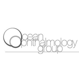Ocean Ophthalmology Group