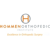Hommen Orthopedic Institute