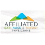 Affiliated Ear, Nose & Throat Physicians