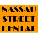 Nassau Street Dental Associates