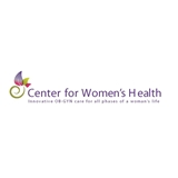 Center for Women's Health