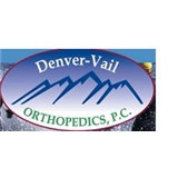 Denver-Vail Orthopedics, P.C.
