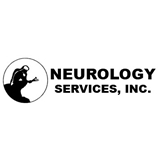 Neurology Services, Inc.