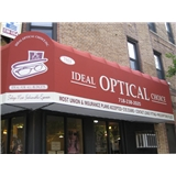 Ideal Optical Choice