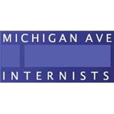 Michigan Avenue Internists