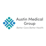 Austin Medical Group