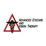 Advanced Eyecare & Vision Therapy