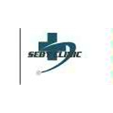 Seby Medical Center