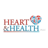 Heart & Health Medical