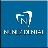 Nunez Dental Services