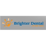 Brighter Dental of Old Town