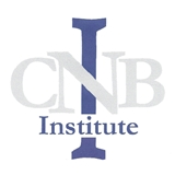 Comprehensive NeuroBehavioral Institute
