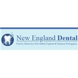 New England Dental LLC