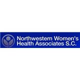 Northwestern Women's Health Associates S.C.