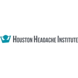 Houston Headache Institute