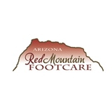 Red Mountain Footcare